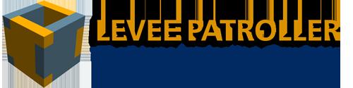 Levee Patroller title